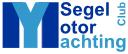 SYMC - Segel- und Motoryachting Club